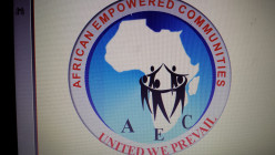 Africa Empowerment Communities-Text Books' exhibition and Fair