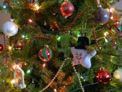 How Mr Banks Saved Christmas