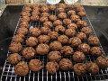For Chocolate Lovers Only Cookie Recipe