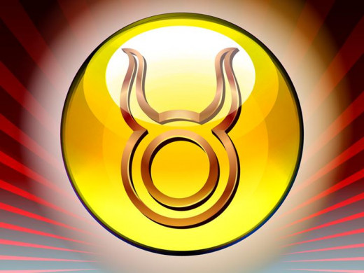 Taurus Astrology Horoscope 2015
