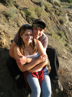 50 Ways To Fortify Your Relationship!