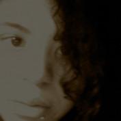 Dranea profile image
