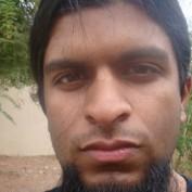 calebd profile image