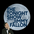 Tonight Show: Fallon continues to be great
