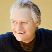 Jeb Harrison profile image