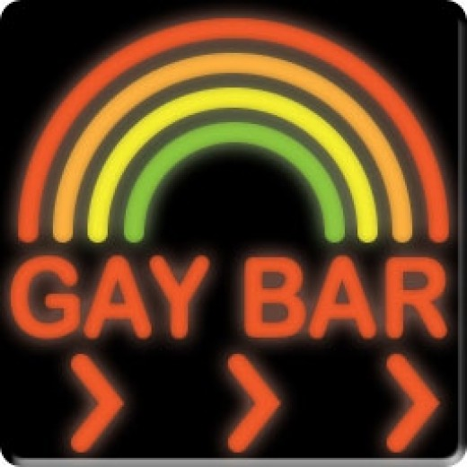 big bar gay personals If you are into gay hairy singles then our website is just perfect dating spot for you sign up for bear dating agency and make your wishes come true, bear dating.