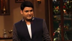 Comedy Nights with Kapil - Hilarious One Liners, Jokes by Kapil Sharma
