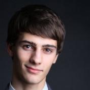 Radu Costin profile image