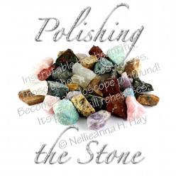 Polishing The Stone