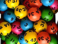Basic Lottery Math
