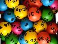 Basic Lottery Math