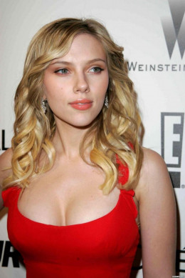 Scarlett Johonssen stars in Don Jon on Netflix streaming in February