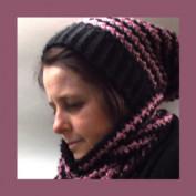 Rhelena profile image