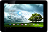 Asus Eee Pad Tranformer, Prime TF201( Android Tablet)