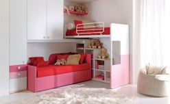 How To Choose The Best Kids Furniture For Your Childs' Room