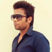 rahul tewari profile image