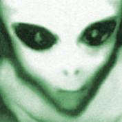 AlienHubber profile image