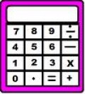Squaring Numbers in seconds