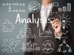 GEMBA KAIZEN: 5 Whys Root Cause Analysis Tool & Examples