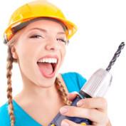 HomeFlooringPros profile image
