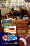 How Did The Super Bowl Become Such a Big Deal