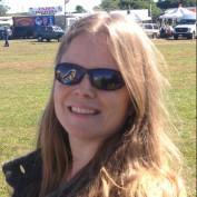 Tina Mc Wolcott profile image