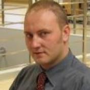 Zoran Horvat profile image