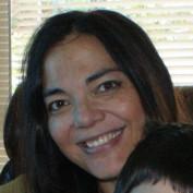 LWhip profile image