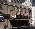 Les Miserables -  A Review of Les Mis the Movie