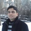 shyaryal1 profile image