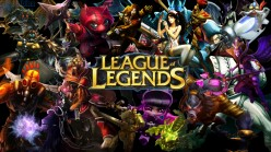League of Legends: an Honest Review, 2014