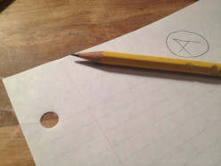 Making the Grade: How to get an A in Subjective Subjects