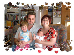 The Nuclear Family – The Core of Humanity - H.O.W.