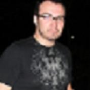 JonSmith1029 profile image