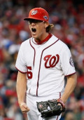 Best NL Fantasy Baseball Middle Relievers for 2014