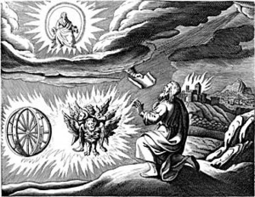 300px-Ezekiel's...