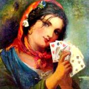 PsychicLife profile image