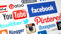 Top 5 Social Networking Site Alternatives to Facebook and Twitter