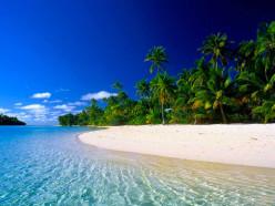 Top 5 Beaches of Kerala