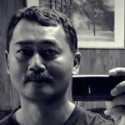 Khal Rasdam profile image
