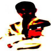 meletakery profile image