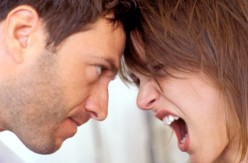 How to Deal With a Domineering Spouse