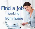 Work at home jobs | homeshoring - A list of current work at home opportunities available in the UK