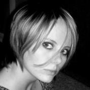 kimback08 profile image