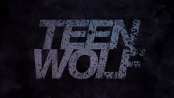 Teen Wolf Review: Illuminated