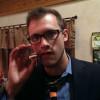 Derek Merkle profile image