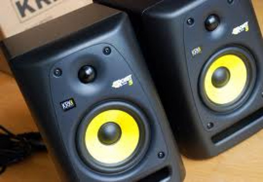 the most important thing is that they're durable buying speakers repeatedly can be costly
