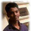 Sourab Anand profile image