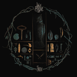 "Wolf People ""Fain"" 2013  Album Review"