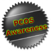 Pcos Diet profile image